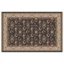 fire resistant rugs for fireplace part 20 amazon com wildlife