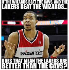 Nba Meme - untitled 33 hilarious nba meme photos pictures images