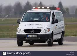 Karlsruhe Baden Baden Luftüberwachung Flughafentransfer 60 Jahre Nato Die Ankunft Der