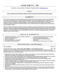 A Job Resume Sample by Click Here To Download This Just Graduated Resume Template Http