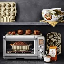Toaster Oven Cake Recipes Breville Smart Oven Pro Review U0026 Giveaway U2022 Steamy Kitchen Recipes