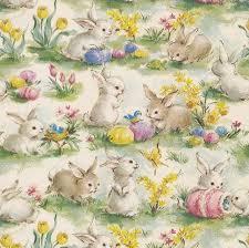 Vintage Easter Decorations On Pinterest by 103 Best Dollhouse Easter Miniatures Diy Images On Pinterest