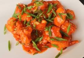 cuisine etc what are the cuisines available in india eg