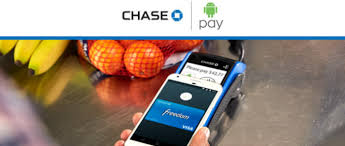 android pay stores get 15 when using freedom cards at grocery stores with