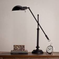 Minimalist Desk Lamp 31 Best Table Lamps Images On Pinterest Table Lamps Desk Lamp