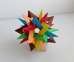 s i p six intersecting pentagrams 30 units designer fr u2026 flickr