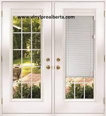 Doors With Internal Blinds 29 Best Doors Images On Pinterest Entry Doors Front Doors And