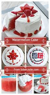 523 best fancy cupcakes n cakes images on pinterest