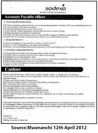 good resume for accounts manager job responsibilities duties esl college essay ghostwriters websites online free download cv
