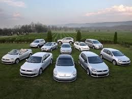 volkswagen audi car study confirms trust in volkswagen and audi cars has gone way down