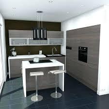 ilot central cuisine avec evier cuisine acquipace avec ilot ilot central cuisine avec evier ilot