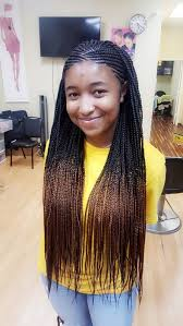 nubian hair long single plaits with shaved hair on sides schedule appointment with neat pretty braids