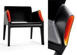 philippe starck design designer spotlight 6 philippe starck zh fabrications