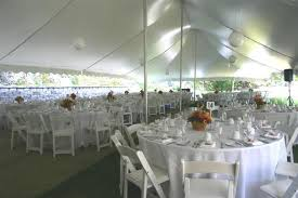 Rent Garden Chairs Table Rentals Nh Lakes Region Tent U0026 Event