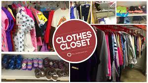 clothes closet ministry clip art u2013 cliparts