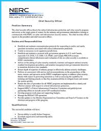 Resume Examples For Security Guard by Download Cyber Security Resume Haadyaooverbayresort Com