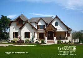 country homes designs country home designs country home plans miraculous