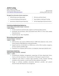 essay structure murdoch popular argumentative essay writing sites