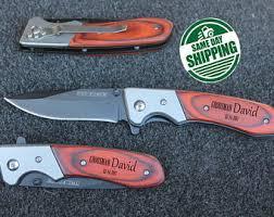 groomsmen knife groomsmen knives etsy