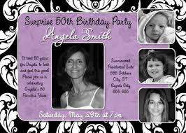 purple birthday invitations ideas u2013 bagvania free printable