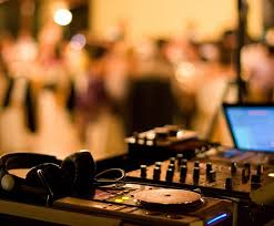 affordable wedding photography affordable wedding dj service southern california affordable
