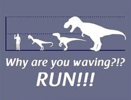 Dino Meme - dino meme by skittles115 memedroid