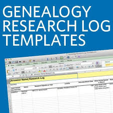 124 best genealogy forms and charts images on pinterest