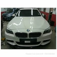 kereta bmw 5 series vessary car care 3m autofilm home facebook