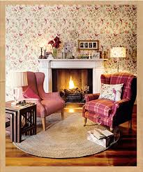 homes and interiors country living room country days country homes and interiors