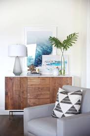 decorations coastal decor ideas uk coastal decor ideas living