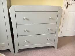 Grey Nursery Furniture Sets Cheap Grey Nursery Furniture Sets Grey Nursery Furniture Sets