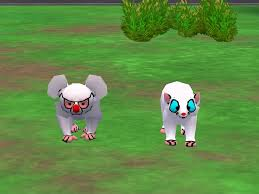 pinky and the brain image pinky and the brain for zt2 download by blackrhinoranger