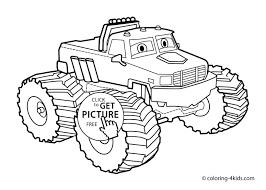 monster trucks videos for kids videos monster truck shows for kids show and tell at cool