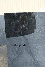 Soapstone Tile For Sale Diy Soapstone Countertop Blanks