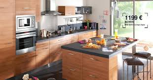 cuisine prix cuisine complete brico depot top affordable prix cuisine complete