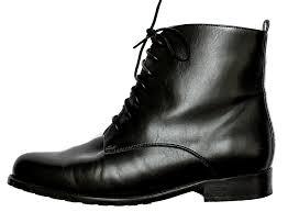 biker boots moby biker boot bhava ny
