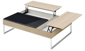 garage storage shelves plans chiva functional coffee table with