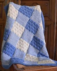 free knitting pattern quick baby blanket free knitting pattern for patchwork baby blanket crochet and