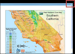 Gardening Zone By Zip Code - how to use this website usda plant hardiness zone map