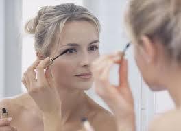 maquillage pour mariage maquillage pour mariage la demoiselle d honneur envie de plus belge