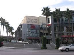 Barnes And Noble Ventura Blvd Los Angeles Theatres Theatres By Address San Fernando Valley