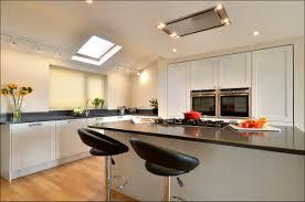 kitchen island range hood kitchen fabulous 48 inch range hood ceiling mount vent built in