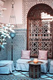 187 best moroccan images on pinterest indian beauty faces and