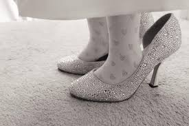 wedding shoes christchurch swarovski wedding shoes local classifieds buy and sell