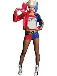 Women Halloween Costumes Superhero Costumes 20 Super Hero Halloween Costumes