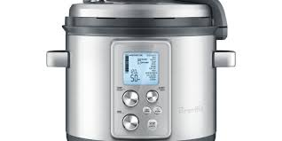 bella pressure cooker review price and features pros and cons