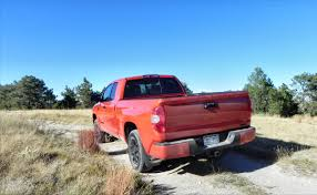 nissan tundra 2015 2015 toyota tundra trd pro is a get anydamnwhere machine carnewscafe