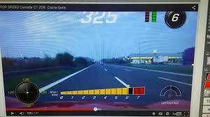 2014 corvette z06 top speed top speed c7 z07 2016 corvetteforum chevrolet corvette forum