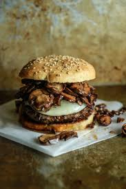 1208 best burgers and dogs to make images on pinterest burgers