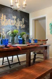 32 best chalkboard wall images on pinterest chalkboard walls